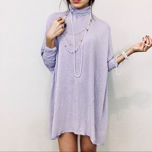 Free People Tops - Brand new free people
